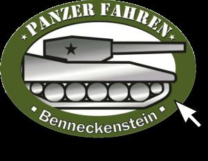 mts portal panzerfahren panzer museum benneckenstein ddr ifa oldtimertreffen teilemarkt. Black Bedroom Furniture Sets. Home Design Ideas